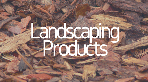 Landscaping-products-kingston-ontario