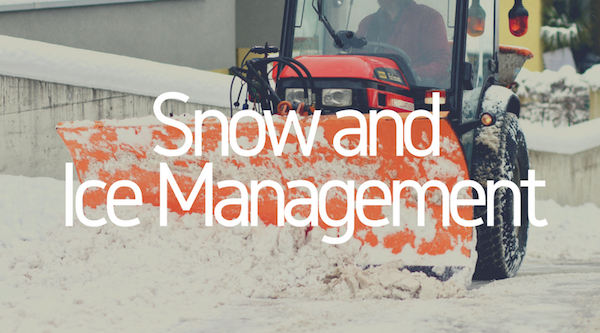 snow-and-ice-management-kingston